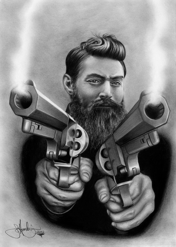 ned_kelly_design_drawing_by_artworksaustralia-d4xsit4