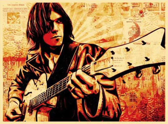 obey-giant-neil-young-canvas-print-1-2