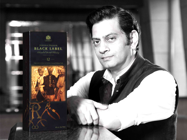 raghavendra-rathore-johnnie-walker-black-label-limited-edition1