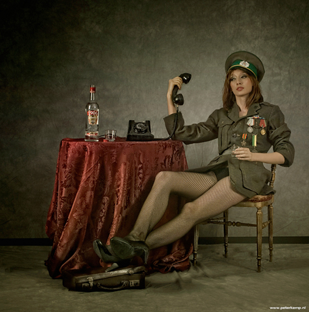Russian-Spy-From-Peter-Kemp-image2
