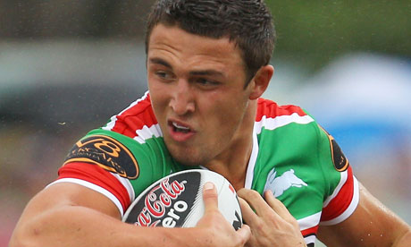 Sam-Burgess-of-South-Sydn-006
