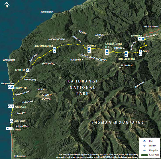 heaphy-track-map-565