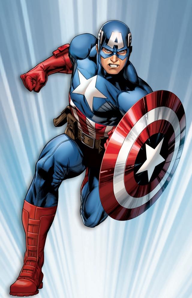 3259566-captain-america-large