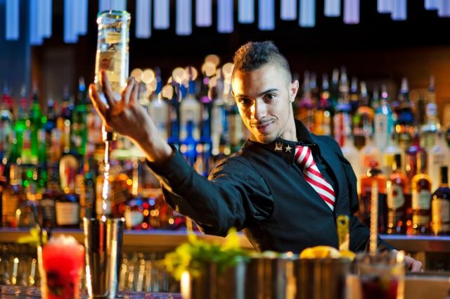 Bartender-Blueberry-Mojito-2