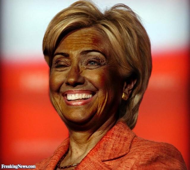 Black-Hillary-Clinton--36435