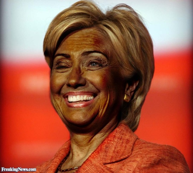 Black-Hillary-Clinton--36435