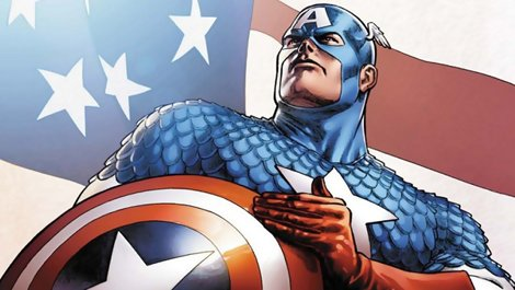 captain-america-2-will-be-a-political-thriller-129161-a-1361832296-470-75
