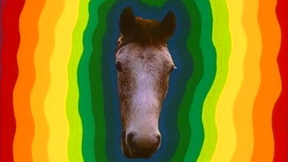 father-ted-teds-lovely-horse_412x2321