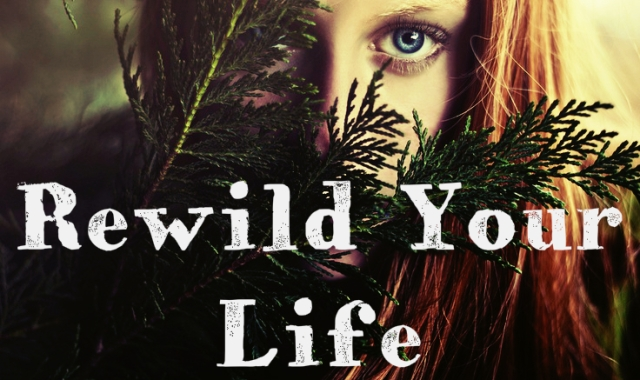 rewild-your-life-red-hair