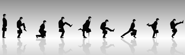 The-Ministry-of-Silly-Walks-monty-python-13604665-1680-1050