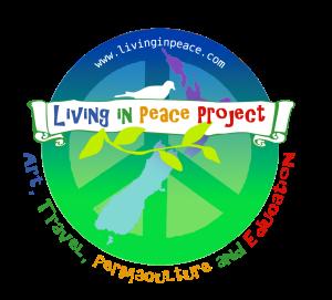 LivingInPeace