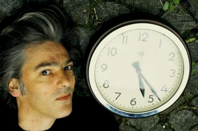 rh-clock-1024x679