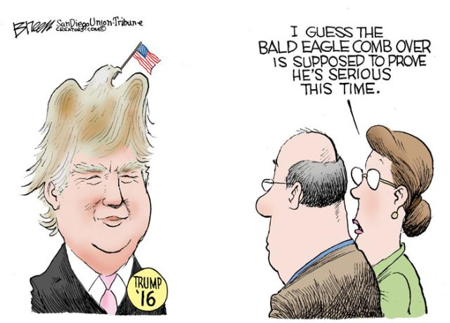 Donal-Trump-Seriously