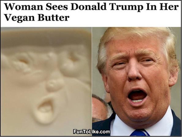 donald-trump-butter