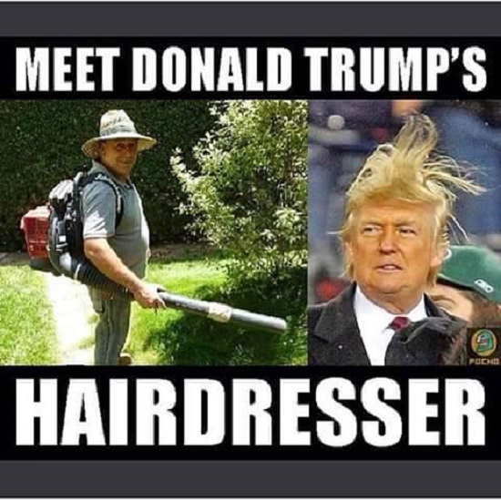 Donald-Trumps-hairdresser