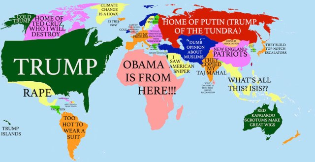 funny-world-map-donald-trump-11