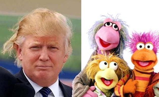 VH-donald-trump-muppet