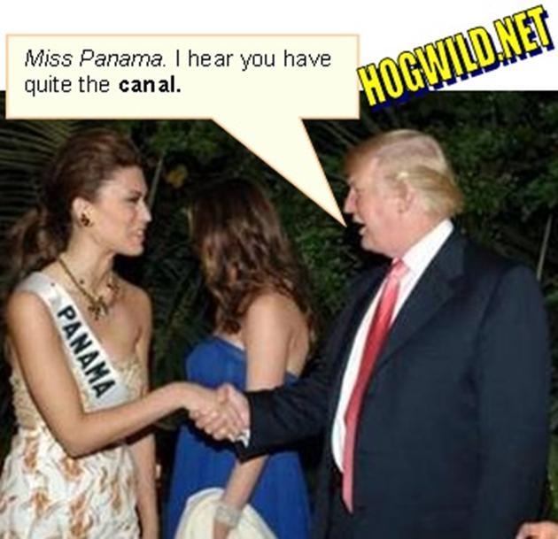 VH-miss-universe-donald-trump