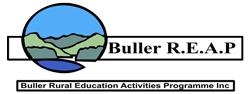 Buller-REAP-logo-colour-email