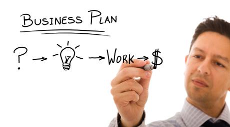 entrepreneurship-entrepreneurialism
