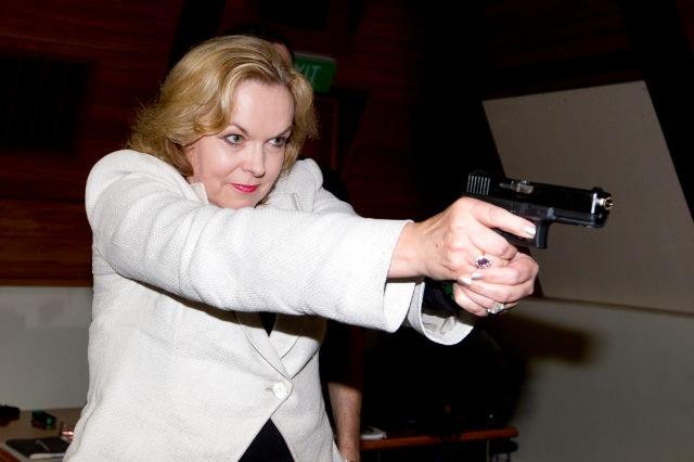 p20_Tim-Pankhurst-column-Judith-Collins-gun