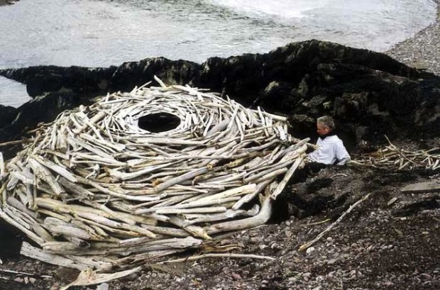 Andy-Goldsworthy-016-620x409
