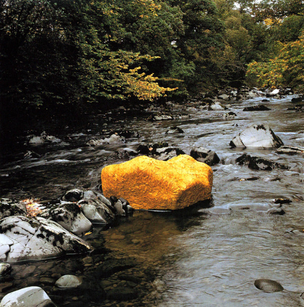 Andy-Goldsworthy-04-620x627