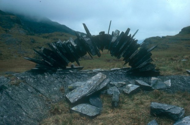 Andy-Goldsworthy-07-620x409