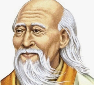 Lao-Tzu-Biography-ILH1-300x273