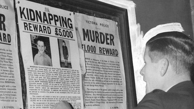 462550-graeme-thorne-kidnap-poster
