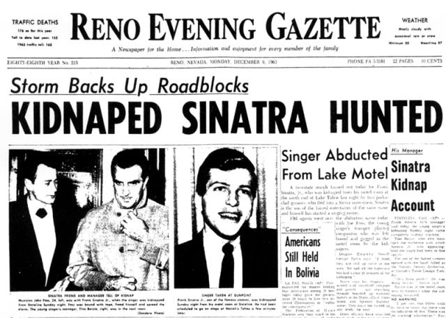 Nugget_-127_B_Sinatra_kidnap_sized_headlines