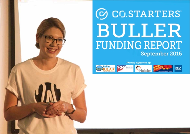 costarters-fundingreport-september2016-copy