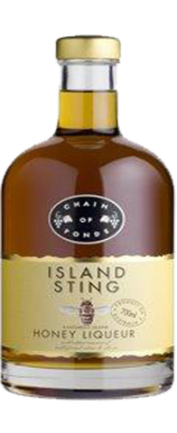chain_of_ponds_honey_sting_crop_large
