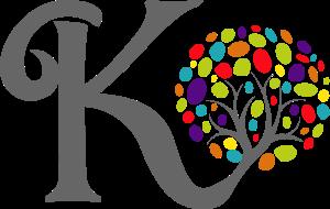 k-symbol