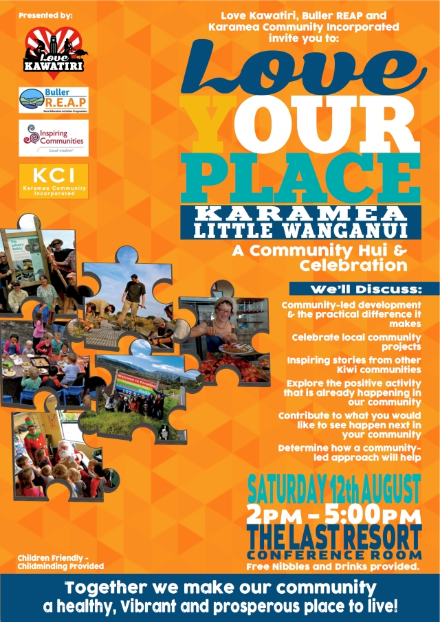 KCI FINAL InspiringCommunities-LoveYourTown-Karamea-final-email copy
