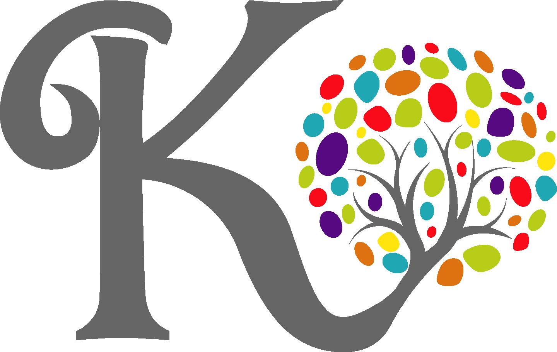 K symbol